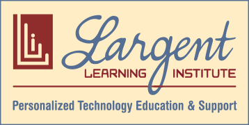 Largent Learning Institute